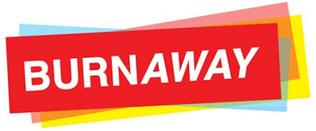 BURNAWAY