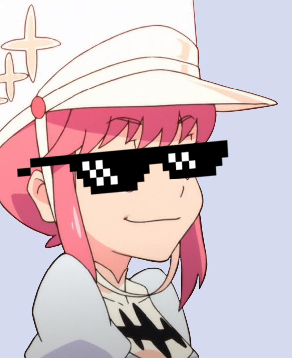 Anime n' Shit