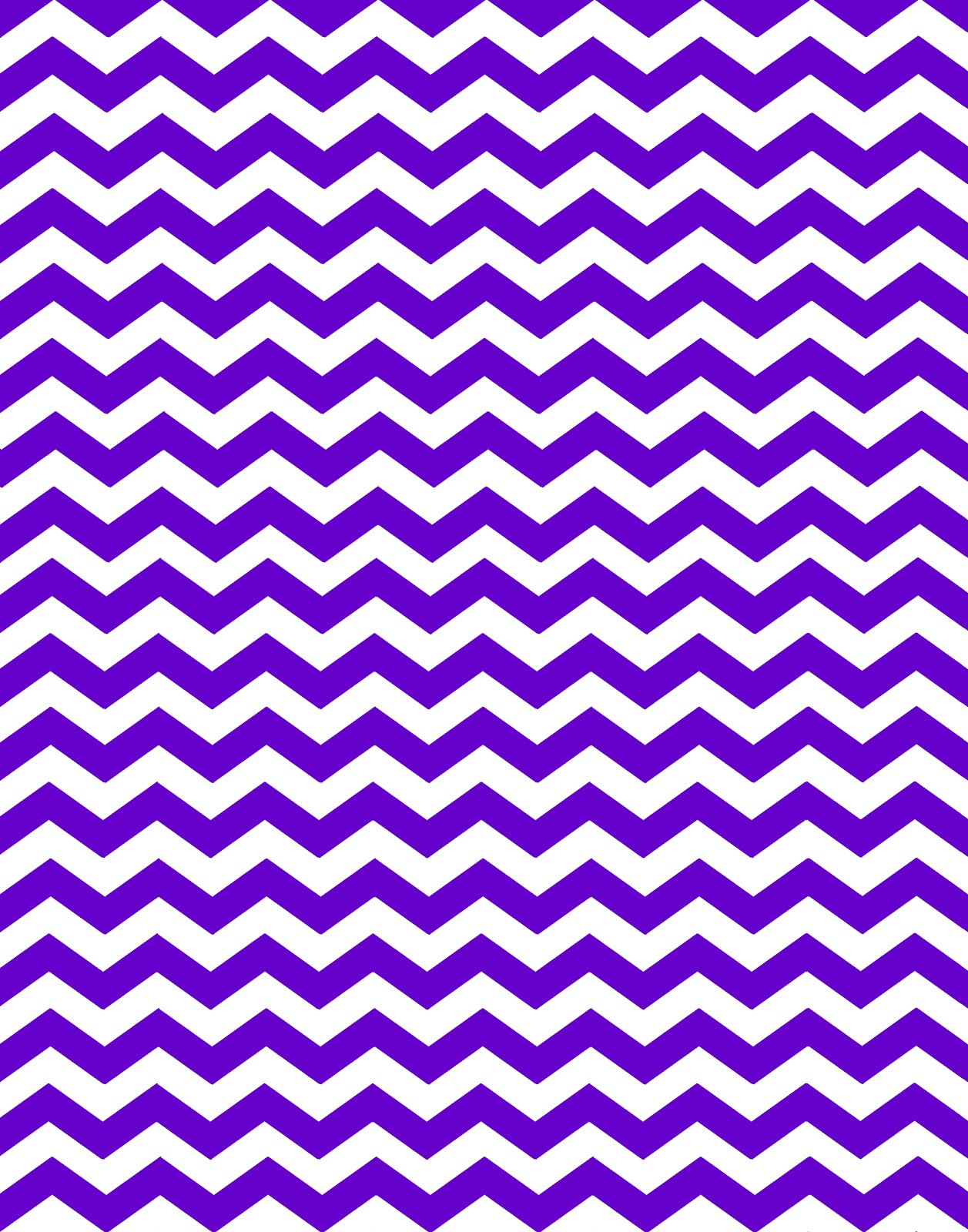 The Gallery For Gt Purple Chevron Wallpaper Hd