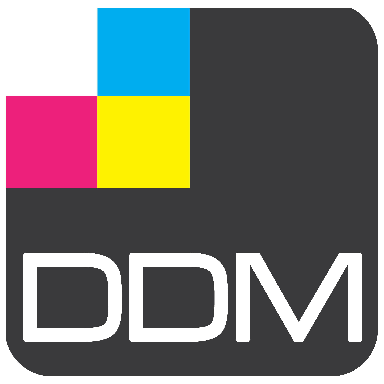 dustbowl digital media