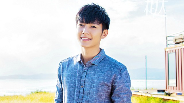 Image result for aaron yan 2016