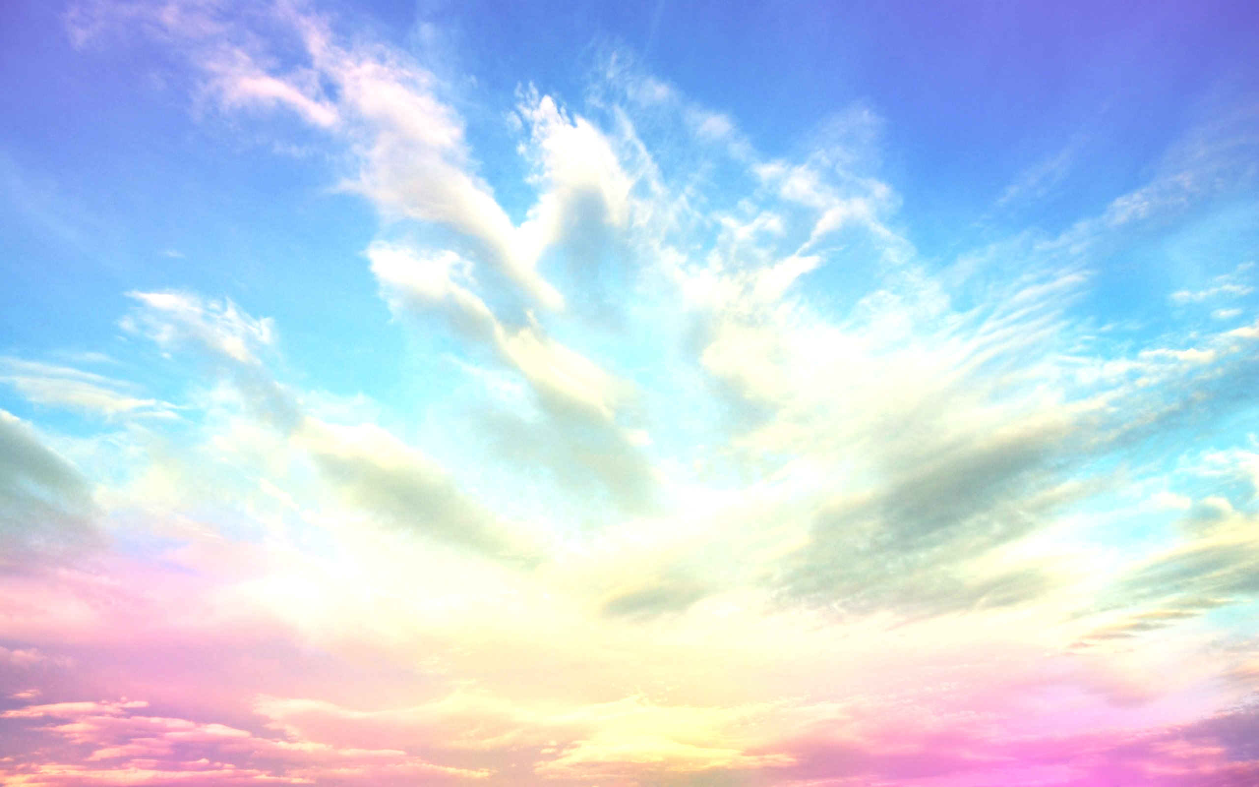 http://static.tumblr.com/b29408a58fa6b6ffeda75a5e1911741c/iv20pmz/sSAmws353/tumblr_static_colorful-sky-wallpaper_40201.jpg