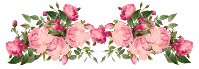 Risultati immagini per flower png tumblr