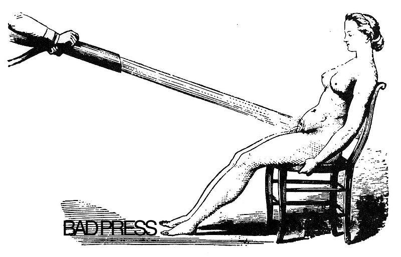 normal geschlechtsverkehr erotic massage