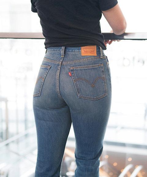Girls Butts Tumblr
