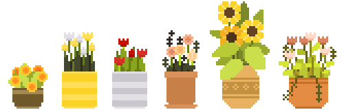 tumblr_static_pixel_flowers.png