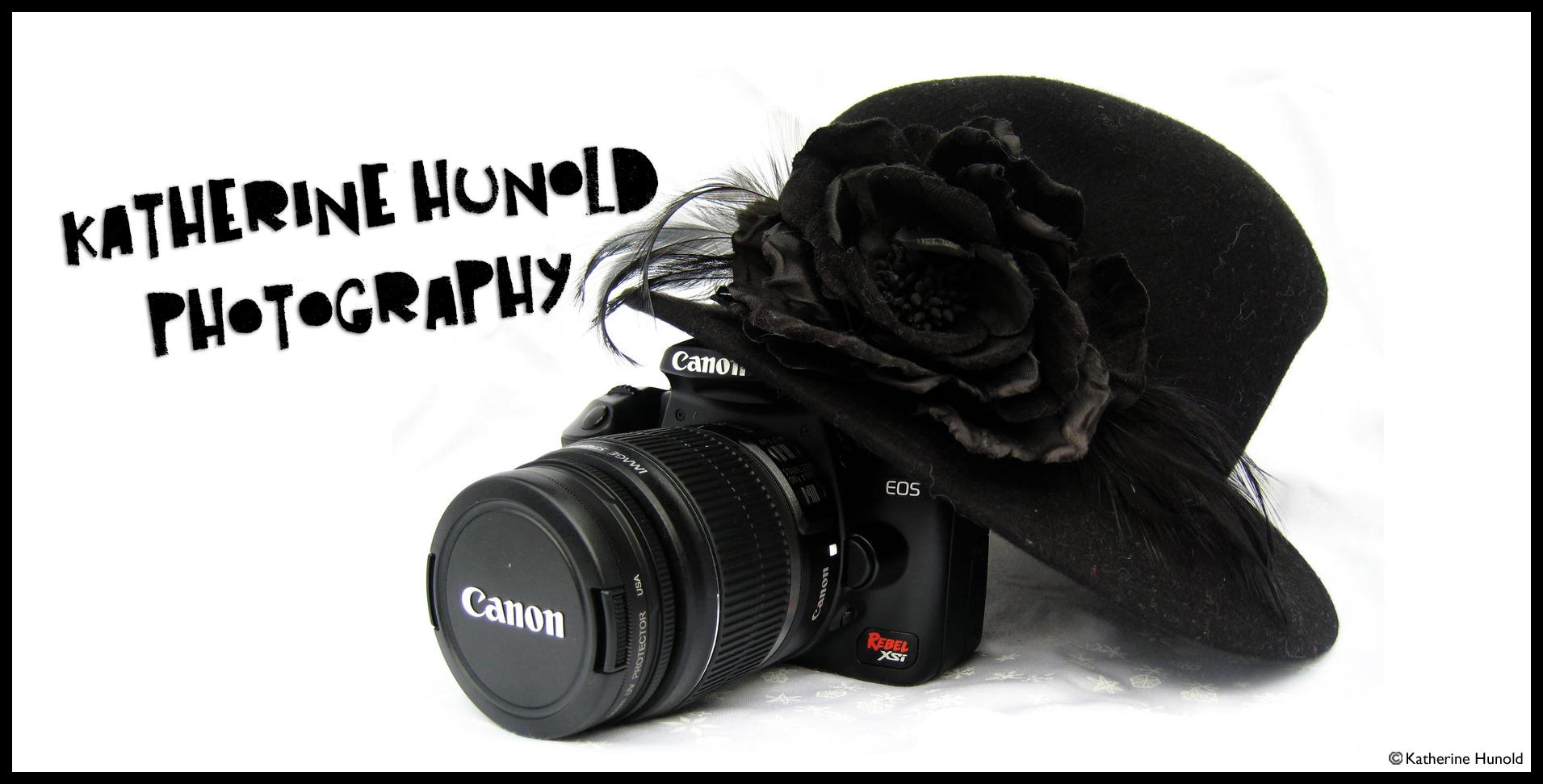 Katherine Hunold Photography