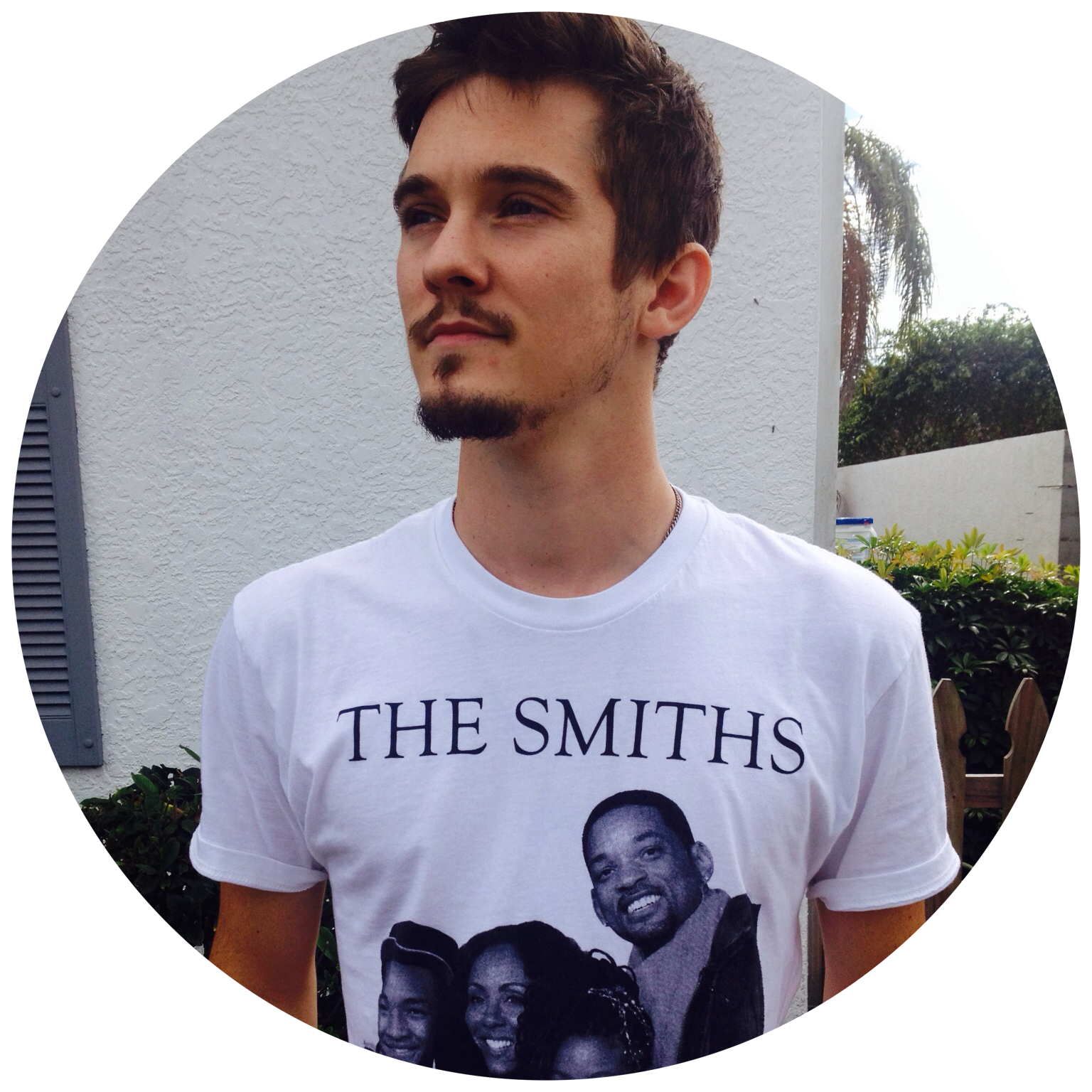 Chris Farren Net Worth
