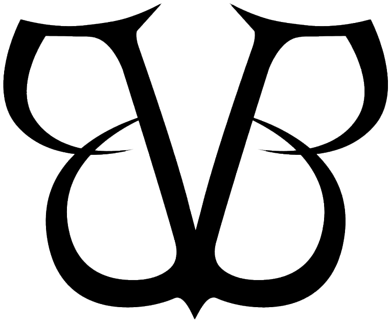 black veil brides logo tumblr - photo #11