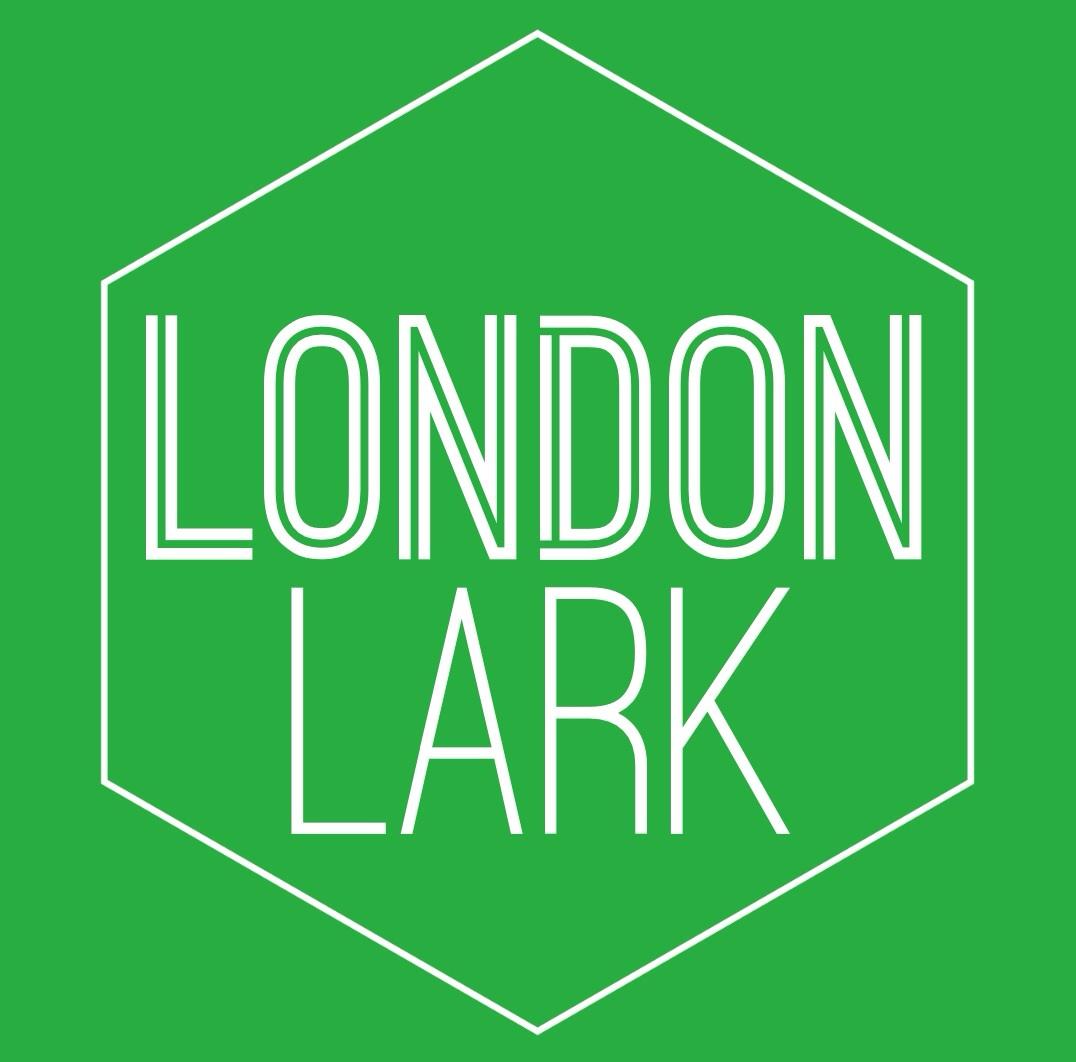 LONDON LARK