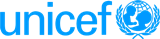 UNICEF Middle East and North Africa