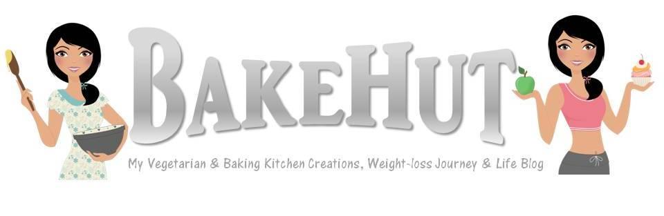 BakeHut