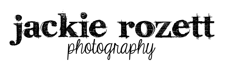 Jackie Rozett Photography