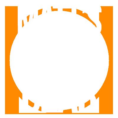 Matt's Tech Gear