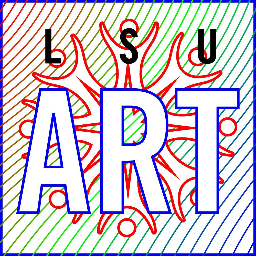 La Sierra University Art Department