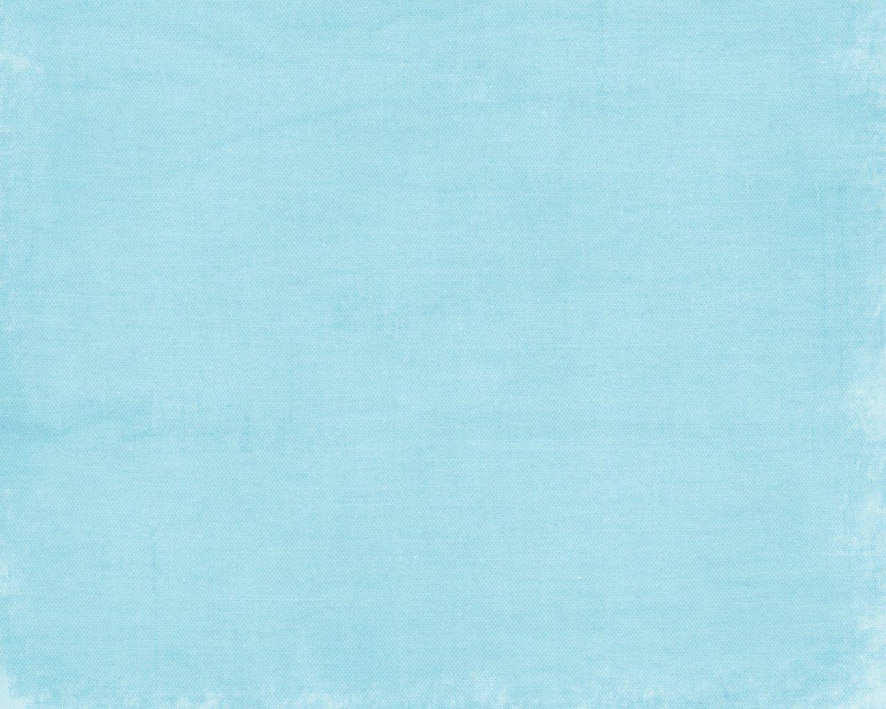 Ткань текстура голубая