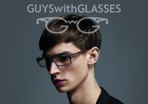 Cool Glasses For Guys Guys With Glasses
