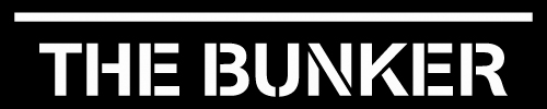 The Bunker NY / Beyond Booking