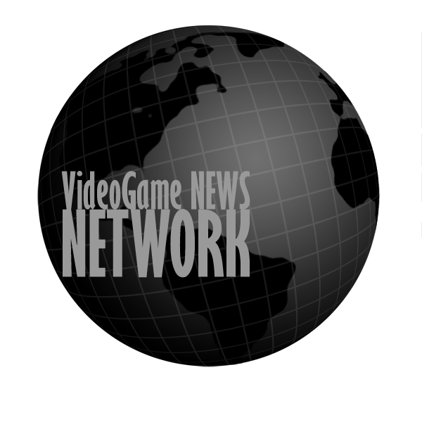 Video Game News Network