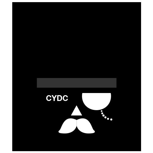 Club Yonki de Caballeros