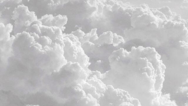 Imagini pentru sky tumblr