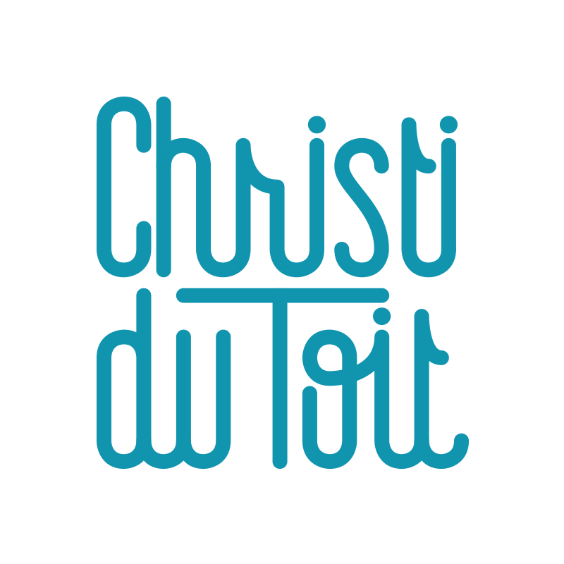 Christi du Toit // Graphic Art