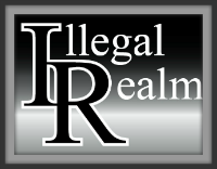 Illegal Realm