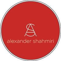 Alexander Shahmiri