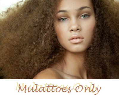 Pretty Mixed Girls Tumblr