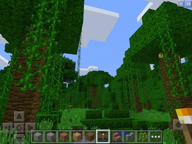 Minecraft Pe Seed Tumblr - Skin para minecraft pe tumblr