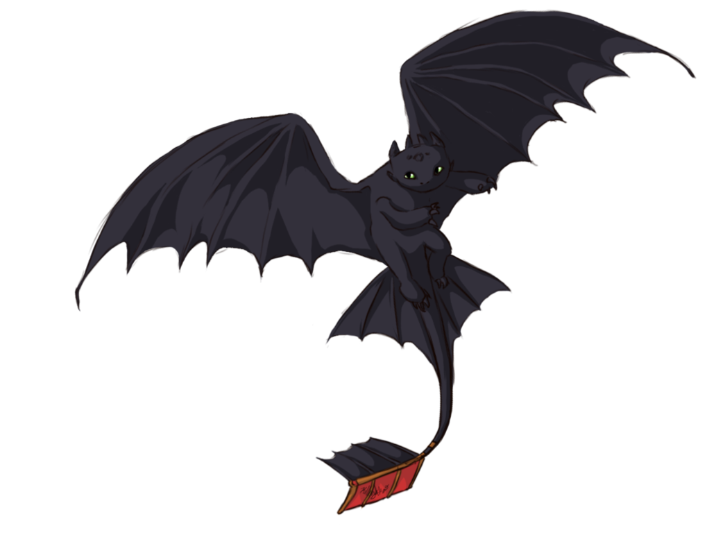 Coloring Pages How To Train Your Dragon : Coloring pages of how to train your dragon toothless clamart
