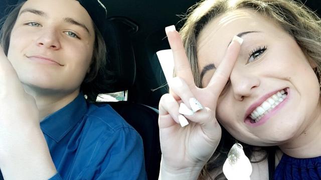 Taemin Cut dating virasto