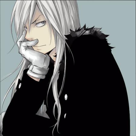 Personagem + Anime! Tumblr_static_49e7934eca19a4256a3dcf6468b3bfe51230891966_full