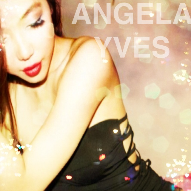 Angela Yves