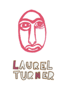 Laurel Turner Illustration