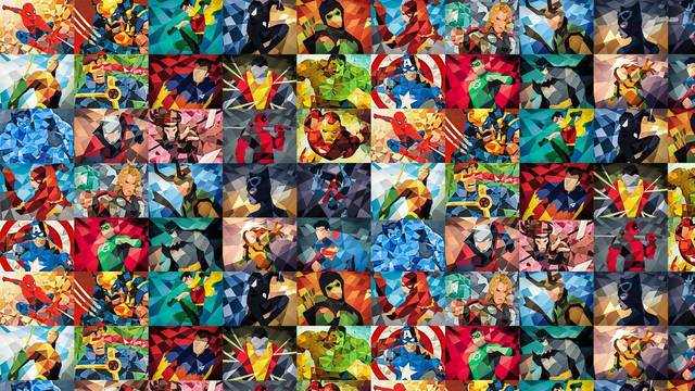 Super heros wallpapers tumblr super heroes wallpapers voltagebd Choice Image