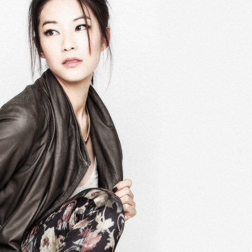 arden cho over you lyrics