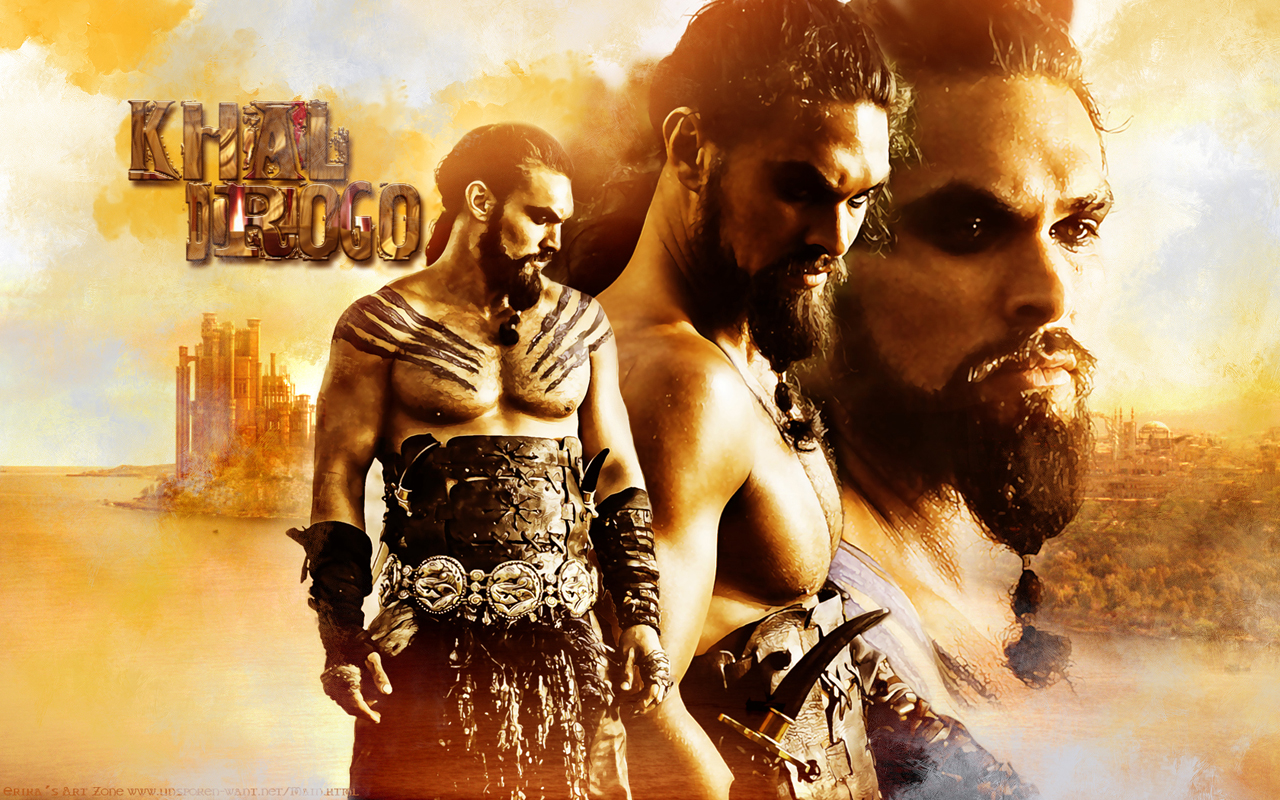 Khal Drogo Tumblr_static_xdrogo_p20profile1280_jpg_pagespeed_ic_da1uxklltz