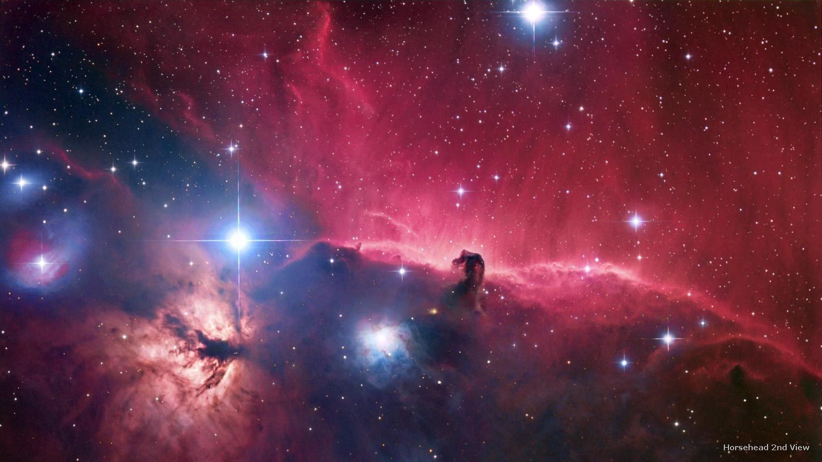Download Wallpaper Horse Nebula - tumblr_static_nebula__horsehead_2  Best Photo Reference_42736.JPG