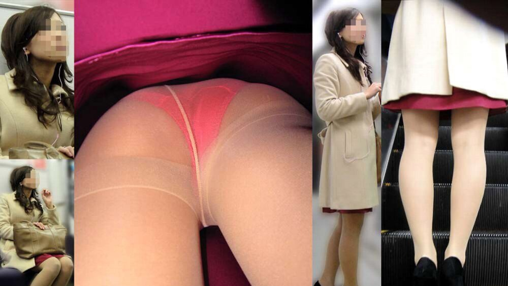 Asian Porn  Nude Japanese Girls and Sexy Asian Babes at