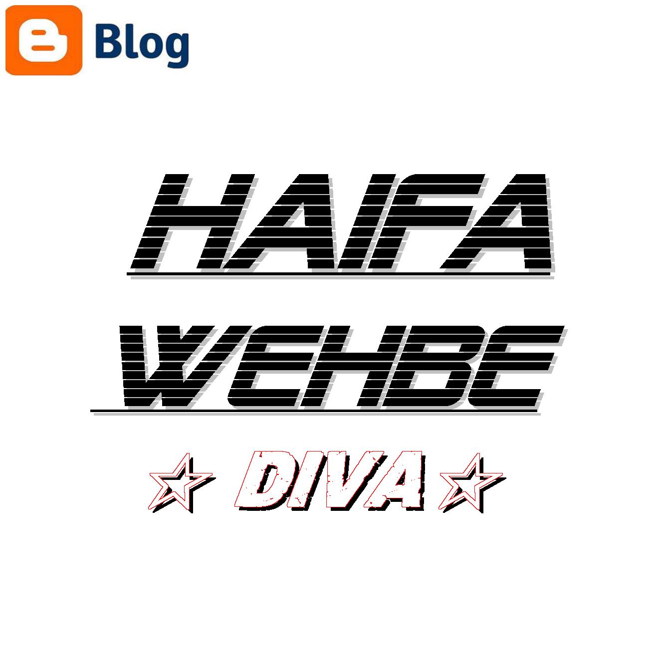 Haifa wehbe GIF IMAGES