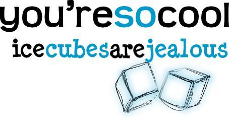 icecubes_2.jpg