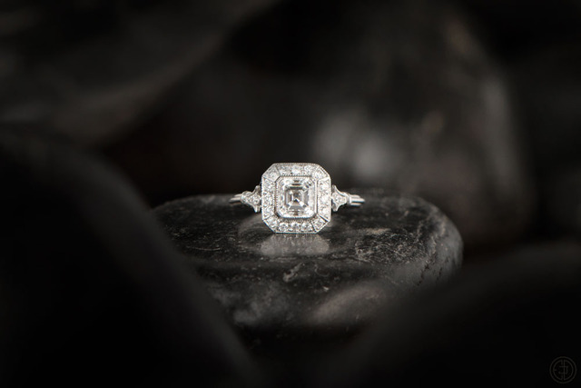 Diamonds Tumblr Photography | www.pixshark.com - Images ...