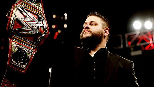 ⠀⠀▸ Kevin Owens┋ @FightOwensFight ╱ OFFICIAL TWITTER ACCOUNT! ✔ Tumblr_static_tumblr_static__640