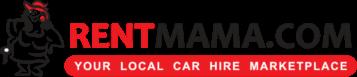 RentMama.com - great local car rentals