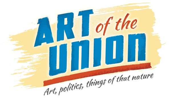 Art of the Union