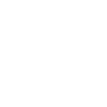 BEYOND THE AISLES