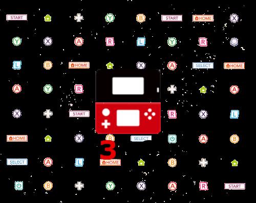 Herro 3DS