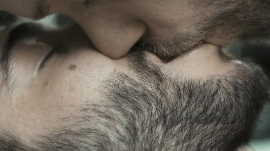 Romantic gay tumblr
