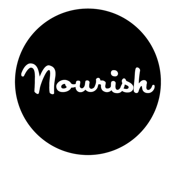 THE NOURISH BLOG